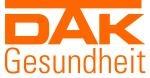 Logo_der_DAK-Gesundheit_ohne_Claim_jpg-8-1318662