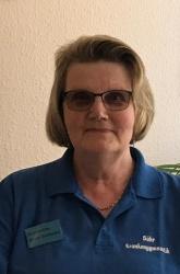 Doris Schleier